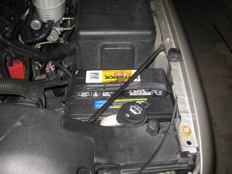 2000-2006-GM-Chevrolet-Tahoe-12-Volt-Car-Battery ...