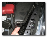 2007 2012 nissan altima blown fuse replacement guide with