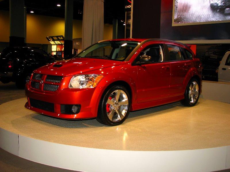 South Florida International Auto Show 441