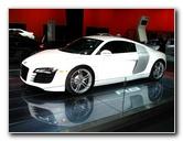 '07 South Florida International Auto Show