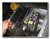 auto fuse box clips image 8