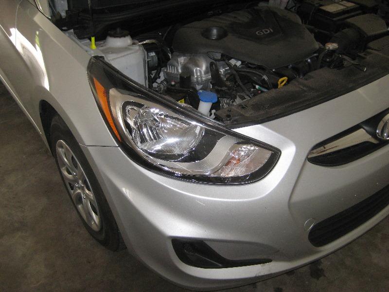 2011-2015-Hyundai-Accent-Headlight-Bulbs-Replacement-Guide-001 | Hyundai Accent 2012 Headlight Bulb |  | Paul's Travel Pictures
