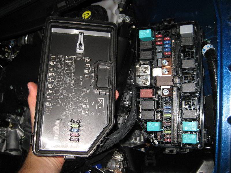 2010 honda accord lx wiring diagram 2012 2015    honda    civic electrical fuse replacement guide 004  2012 2015    honda    civic electrical fuse replacement guide 004