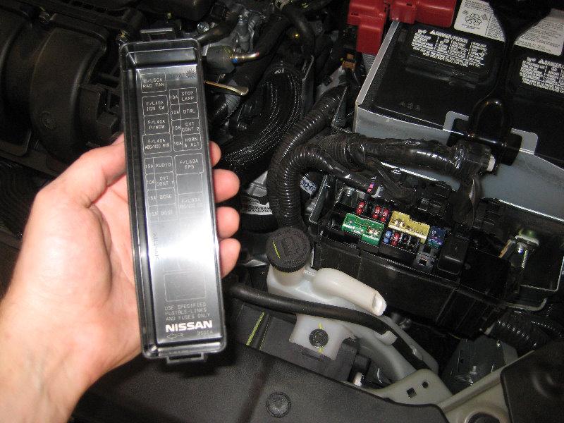 aq7_604] 2013 nissan sentra fuse box | electrical-scenario wiring diagram  option | electrical-scenario.confort-satisfaction.fr  confort-satisfaction.fr