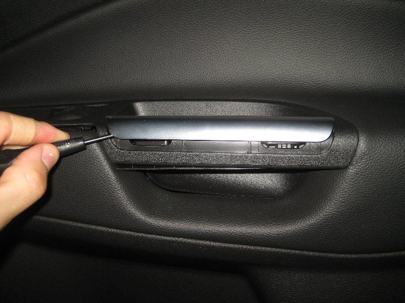 Ford Escape Interior >> 2013-2016-Ford-Escape-Interior-Door-Panel-Removal-Guide-007