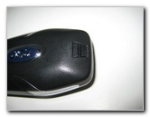 Image Result For Ford Ecosport Remote Battery