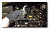 2014-2019 Kia Soul Nu 2.0L GDI I4 Engine Spark Plugs Replacement Guide