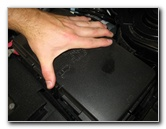 Chrysler 200 Electrical Fuse Replacement Guide - 2015 ...