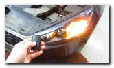 2016-2020 Kia Sorento Key Fob Battery Replacement Guide