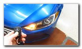 2017 To 2020 Hyundai Elantra Key Fob Battery Replacement Guide