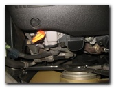 Tn Acura Mdx Pcv Valve Replacement Guide