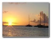Aruba Caribbean Sea Vacation Photos