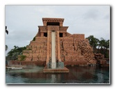 Aquaventure Water Park - Atlantis Resort, Bahamas