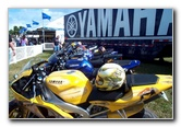 Biketoberfest Pictures - Daytona Beach Florida