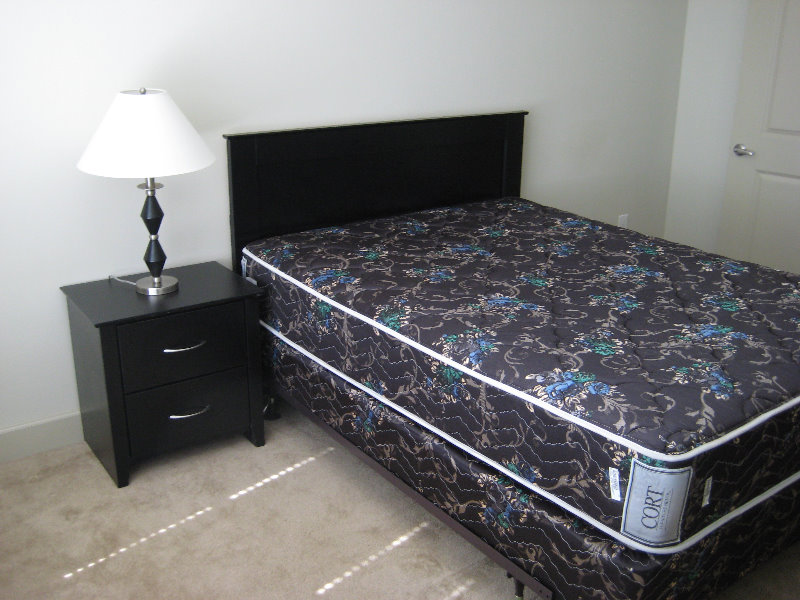 Cort Furniture Rental Review Jacksonville Fl 002