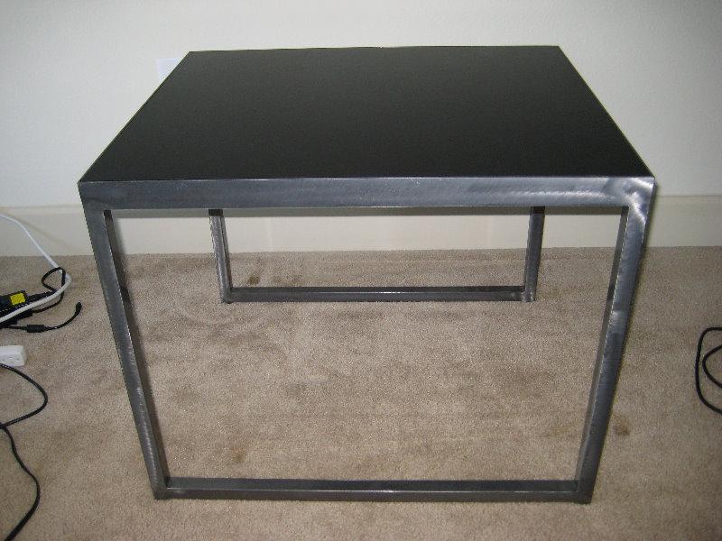 Cort Furniture Al Review