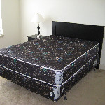 CORT Furniture Rental Review - Jacksonville, FL