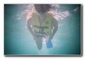 AquaWorld Jungle Tour - Spring Break 2006 - Cancun Mexico