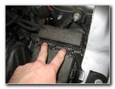 2008 chrysler sebring dodge avenger repair shop manual original 6 vol set