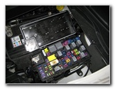 chrysler town & country electrical fuse replacement guide 2011 to porsche fuse box chrysler town and country electrical fuse replacement guide