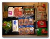 Costco Wholesale Club Product Prices