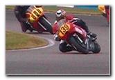Daytona International Speedway CCS Race