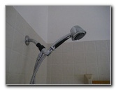 Delta 75520 Shower Head Install Guide