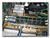 Guide To Upgrading Desktop PC RAM Memory