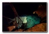 Devil's Den Underground Spring Pictures - Williston Florida
