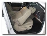 Tn Dodge Durango V Automotive Battery Replacement Guide on Chrysler 200 12v Automotive Battery Replacement Guide 2011 To 2014