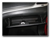 Tn Dodge Journey Hvac Cabin Air Filter Replacement Guide on 2012 Chrysler Town And Country Cabin Air Filter