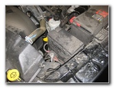 dodge ram 1500 electrical fuse replacement guide - 2009 to ... 2013 dodge 5500 fuse box diagram