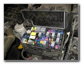 dodge ram 1500 electrical fuse replacement guide 2009 to. Black Bedroom Furniture Sets. Home Design Ideas