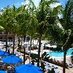 Doubletree Grand Key Resort - Key West, FL