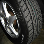 Falken Ziex ZE-512 Tire Review