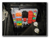 Tn Fiat Electrical Fuse Replacement Guide