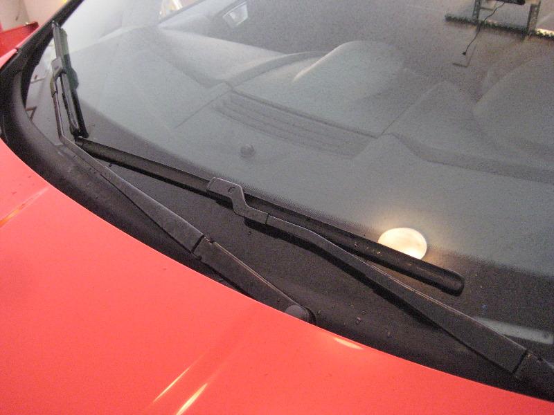 Ford Fiesta Sedan >> Ford-Fiesta-Windshield-Window-Wiper-Blades-Replacement-Guide-012