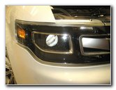 https://www.paulstravelpictures.com/Ford-Flex-Headlight-Bulbs-Replacement-Guide/