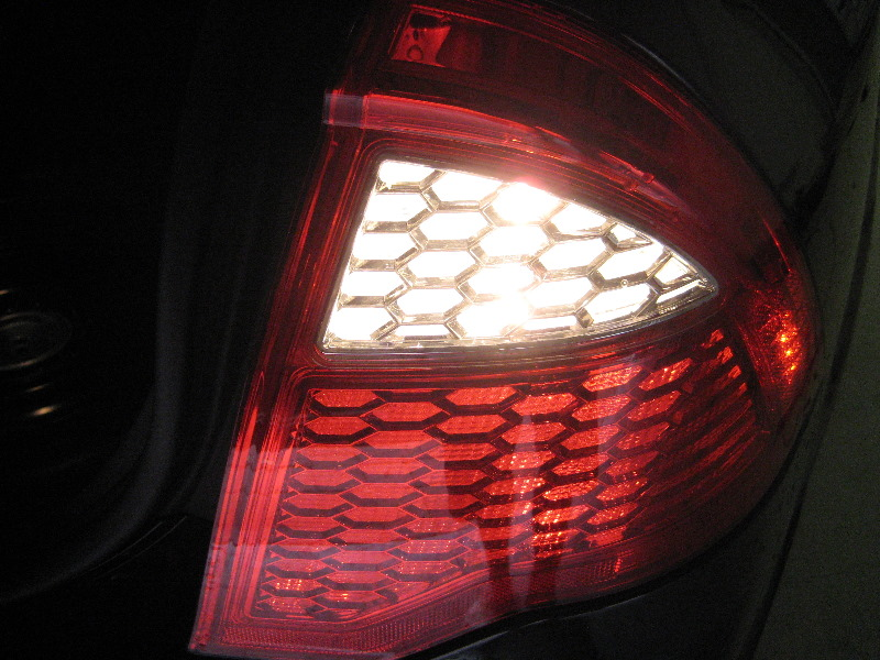Brake Light On >> Ford-Fusion-Tail-Light-Bulbs-Replacement-Guide-024