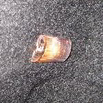 Ford Taurus Trunk Light Bulb Replacement Guide