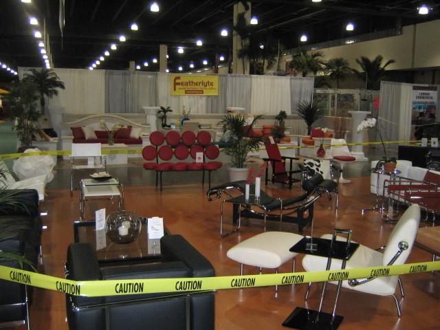 Ft Lauderdale Home Show Pictures 026