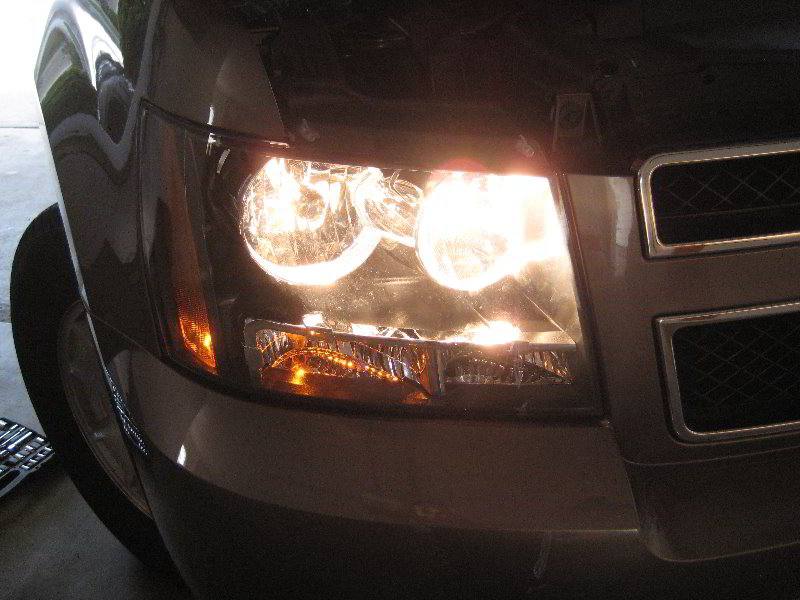 Led Replacement Headlight Bulbs >> GM-Chevrolet-Tahoe-Headlight-Bulbs-Replacement-Guide-150