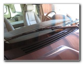 Chevy Tahoe Windshield Wiper Blades Replacement Guide