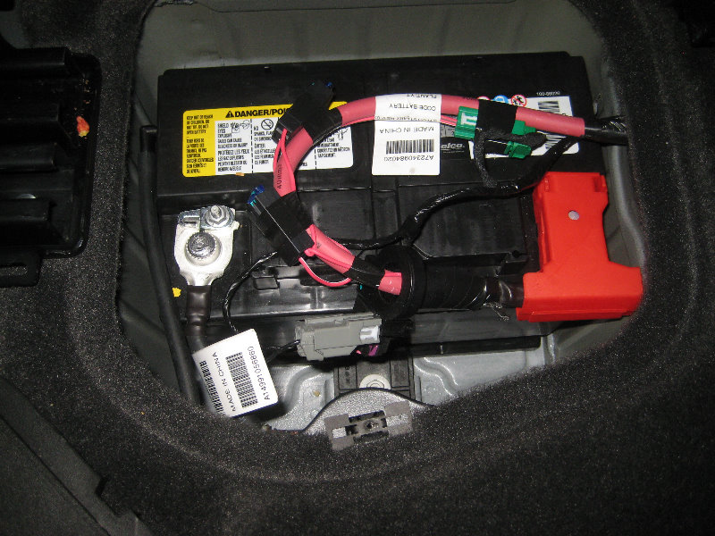 2007-2016-GMC-Acadia-12V-Automotive-Battery-Replacement ...