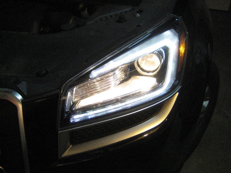 2007-2016-GMC-Acadia-Headlight-Bulbs-Replacement-Guide-030