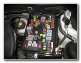 gmc terrain electrical fuse replacement guide 2010 to 2016 model rh paulstravelpictures com 2016 gmc terrain fuse box 2016 gmc terrain fuse box
