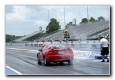 Gainesville Raceway Pictures - Alachua County, FL