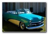 Gainesville FL Show Shine & Sound 2003 Car, Bike, & Truck Show