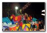 Gasparilla Pirate Festival Photo Album - Ybor City - Tampa Florida