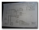 goodman heating wiring diagram free download goodman hvac condenser dual run capacitor replacement ...